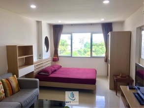 Located in the same area - Condo One Thonglor