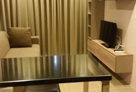 For Rent 1 Bed コンド Near BTS Asok, Bangkok, Thailand
