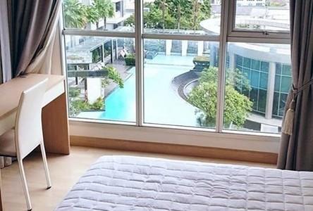 В аренду: Кондо c 1 спальней возле станции MRT Ratchadaphisek, Bangkok, Таиланд