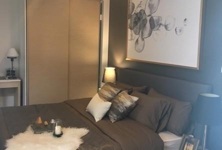В аренду: Кондо с 2 спальнями возле станции BTS Thong Lo, Бангкок, Таиланд