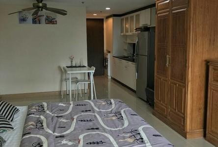 В аренду: Кондо 35 кв.м. возле станции BTS Nana, Bangkok, Таиланд