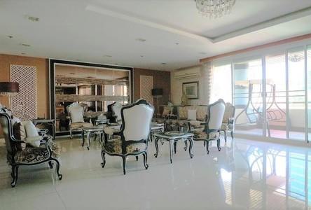 For Sale or Rent 5 Beds Condo Near MRT Phetchaburi, Bangkok, Thailand