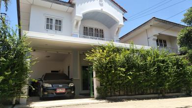 Located in the same area - Bang Kruai, Nonthaburi