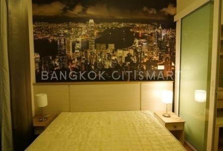 For Sale 1 Bed Condo in Rat Burana, Bangkok, Thailand