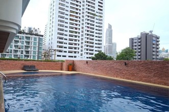 Located in the same area - Beverly Tower Condo