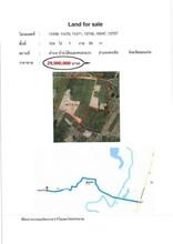Located in the same area - Phra Yuen, Khon Kaen