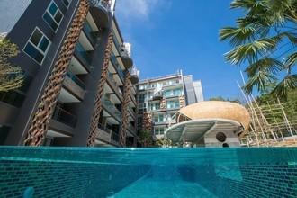 Emerald Terrace - Kathu, Phuket