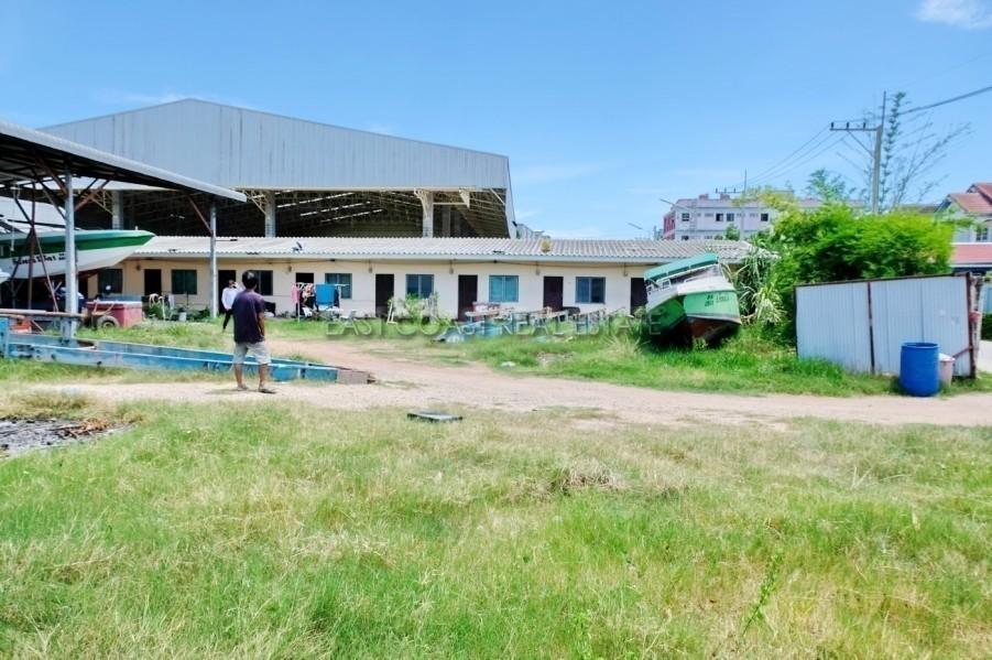 Продажа: Земельный участок 400 кв.ва. в районе Bang Lamung, Chonburi, Таиланд | Ref. TH-BWCIHRWI