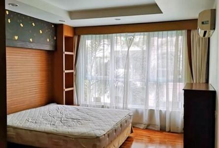 ขาย หรือ เช่า คอนโด 2 ห้องนอน ติด BTS เอกมัย