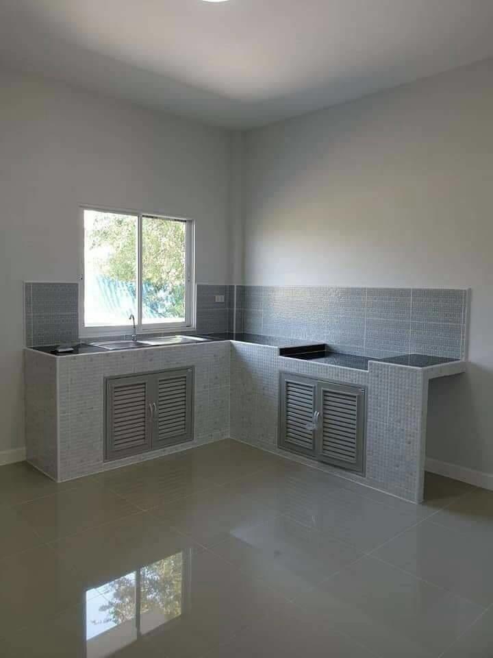 ขาย บ้านเดี่ยว 3 ห้องนอน หางดง เชียงใหม่ | Ref. TH-HFQGWSIK