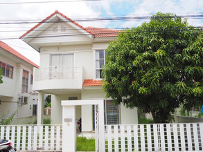 Located in the same area - Bang Pakong, Chachoengsao