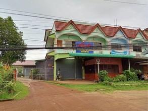 Located in the same area - Ko Kha, Lampang