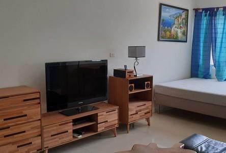 For Rent コンド 30 sqm in Sathon, Bangkok, Thailand