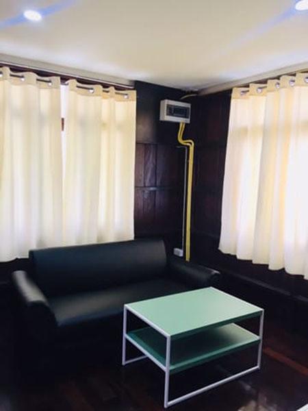 ให้เช่า บ้านเดี่ยว 4 ห้องนอน เมืองเชียงใหม่ เชียงใหม่ | Ref. TH-QGDHTODT