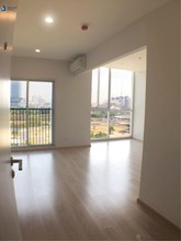 Located in the same area - Noble Revolve Ratchada