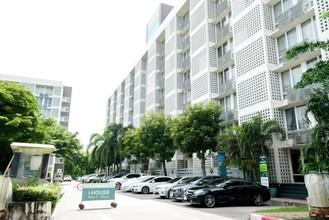 В том же районе - I - House Rama IX - Ekamai