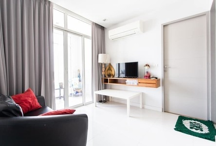 For Sale 1 Bed Condo in Ratchathewi, Bangkok, Thailand