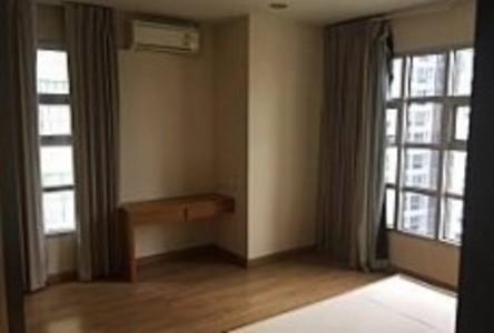 Продажа: Кондо c 1 спальней возле станции BTS Ratchathewi, Bangkok, Таиланд