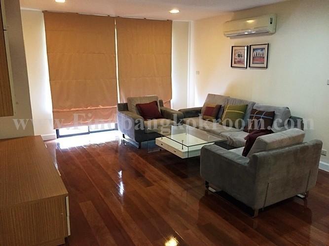Prime Mansion Sukhumvit 31 - For Sale 2 Beds コンド in Watthana, Bangkok, Thailand   Ref. TH-RHGNOPKP
