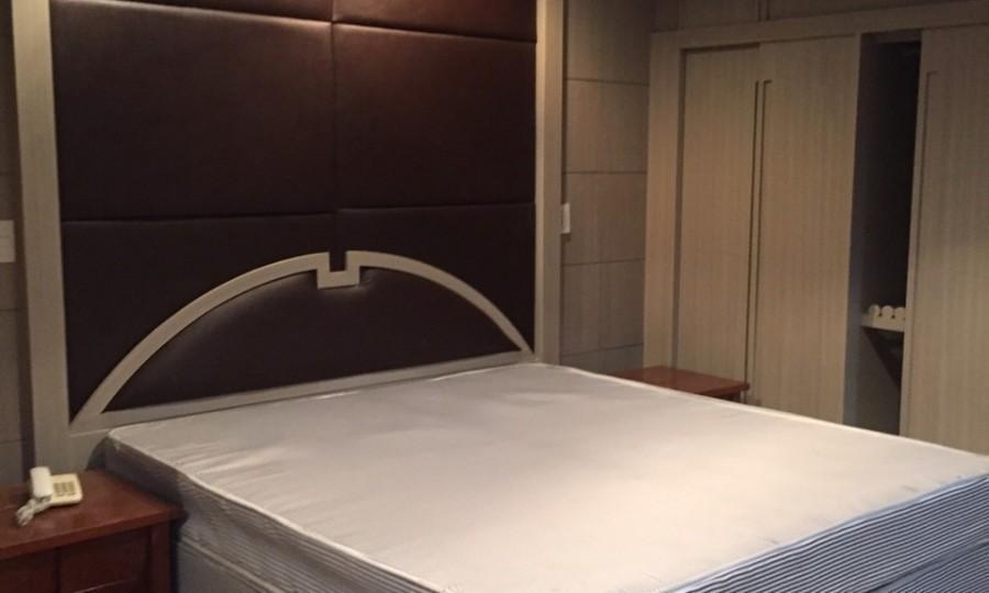 เพรสซิเด้นท์ พาร์ค สุขุมวิท 24 - ให้เช่า คอนโด 3 ห้องนอน คลองเตย กรุงเทพฯ | Ref. TH-KCXJWYVI