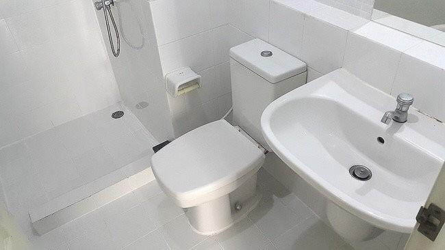 เดอะ ซี้ด รัชดา-ห้วยขวาง - ให้เช่า คอนโด 1 ห้องนอน ห้วยขวาง กรุงเทพฯ | Ref. TH-WOYJCZXO