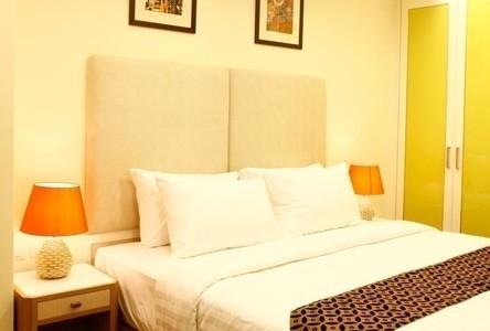 ให้เช่า คอนโด 5 ห้องนอน คลองเตย กรุงเทพฯ