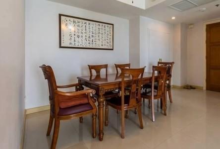 Продажа или аренда: Кондо с 2 спальнями в районе Bang Kho Laem, Bangkok, Таиланд