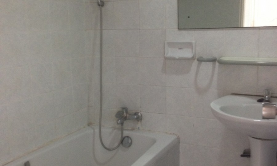 First Tower - For Sale or Rent 1 Bed Condo in Watthana, Bangkok, Thailand | Ref. TH-CBRKAGLO