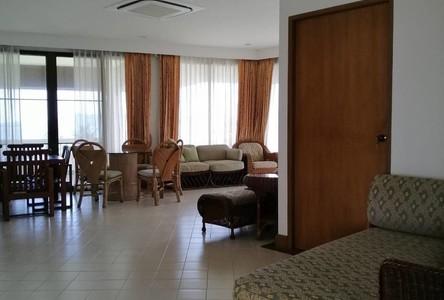 For Rent 3 Beds Condo in Sattahip, Chonburi, Thailand