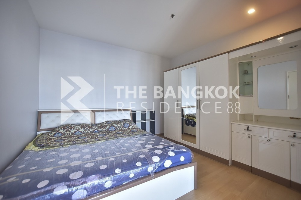 Noble Remix - For Sale or Rent Condo 42.08 sqm Near BTS Thong Lo, Bangkok, Thailand | Ref. TH-HTWXHKED