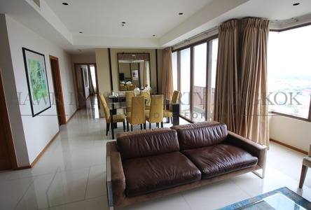For Sale or Rent 2 Beds コンド in Khlong Toei, Bangkok, Thailand