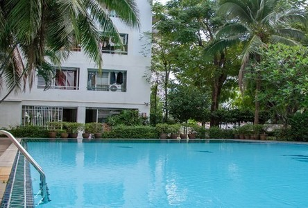 For Sale or Rent 2 Beds Condo in Bang Kapi, Bangkok, Thailand