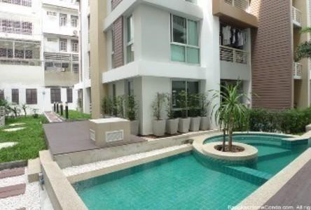 For Sale or Rent 1 Bed コンド Near BTS Ratchathewi, Bangkok, Thailand