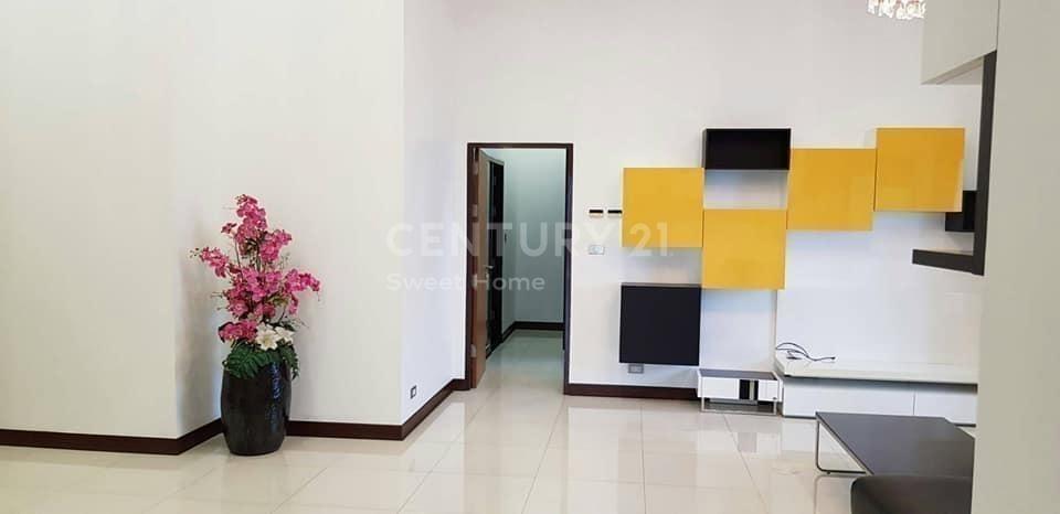 59 Heritage - Продажа: Кондо с 3 спальнями возле станции BTS Thong Lo, Bangkok, Таиланд | Ref. TH-KTFUYDIA