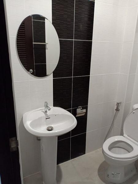 ขาย บ้านเดี่ยว 2 ห้องนอน สารภี เชียงใหม่   Ref. TH-UJQCNXBV