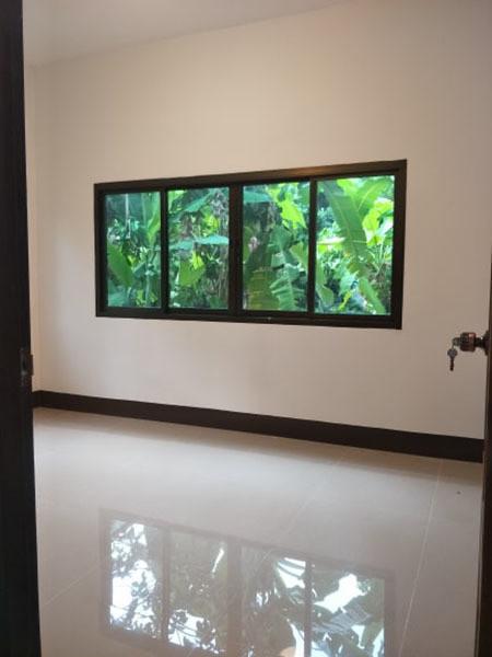 ขาย บ้านเดี่ยว 2 ห้องนอน สารภี เชียงใหม่ | Ref. TH-KVFRQDNK