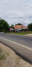 Located in the same area - Wachirabarami, Phichit