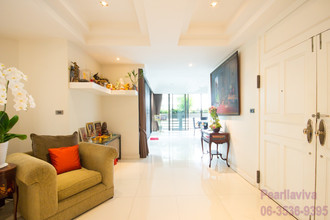 Located in the same area - City Lakes Tower Sukhumvit 16