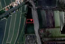 Продажа: Земельный участок 4 рай в районе Bang Khun Thian, Bangkok, Таиланд