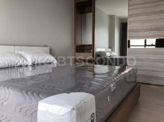Rhythm Rangnam - For Rent 2 Beds コンド Near BTS Victory Monument, Bangkok, Thailand | Ref. TH-KZYBLBBL