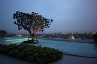 Located in the same building - The Tree Sukhumvit 71 - Ekamai