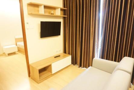 For Rent 2 Beds コンド in Din Daeng, Bangkok, Thailand