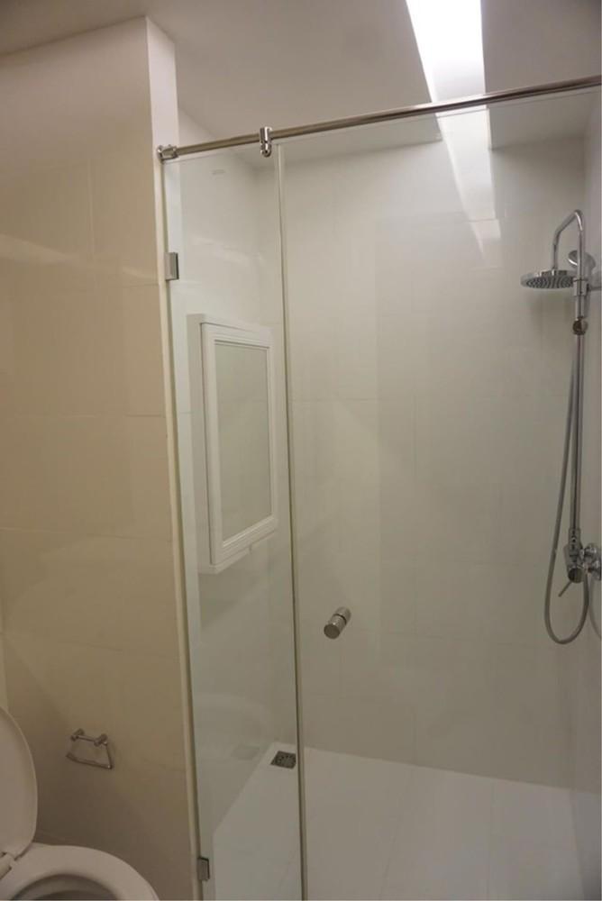 เอมเมอรัลด์ เรสซิเดนท์ รัชดา - ให้เช่า คอนโด 2 ห้องนอน ดินแดง กรุงเทพฯ | Ref. TH-RJTNEXAG