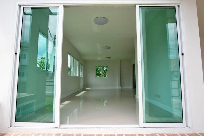 ขาย บ้านเดี่ยว 3 ห้องนอน ดอยสะเก็ด เชียงใหม่ | Ref. TH-KSKMEMNS