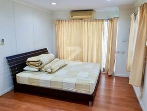 В том же районе - Lumpini Suite Sukhumvit 41