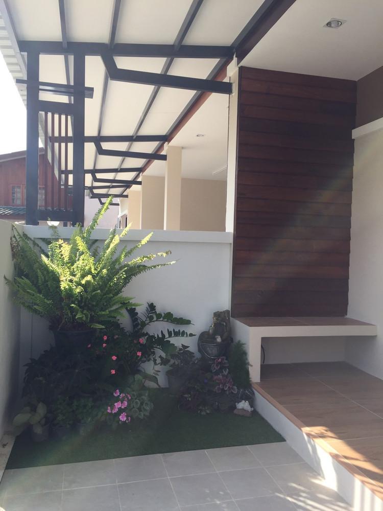 ขาย ทาวน์เฮ้าส์ 2 ห้องนอน เมืองเชียงใหม่ เชียงใหม่ | Ref. TH-YVVYQWYW