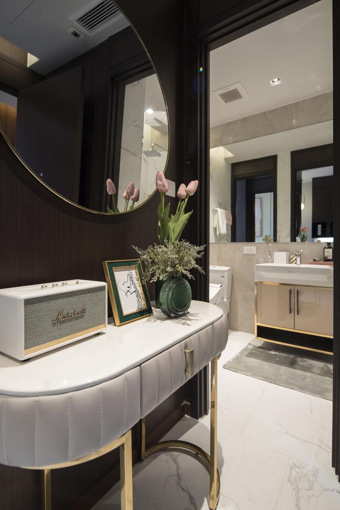 คลาวด์ เรสซิเดนซ์ สุขุมวิท 23 - ขาย คอนโด 2 ห้องนอน วัฒนา กรุงเทพฯ | Ref. TH-UTMTMCBB