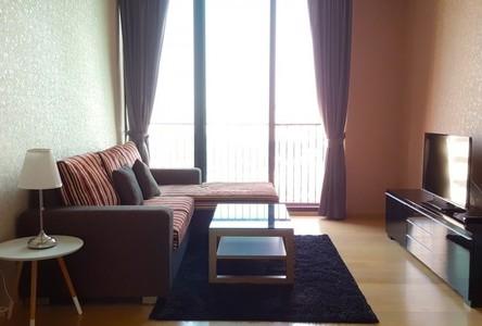 For Rent 2 Beds Condo Near BTS Ari, Bangkok, Thailand