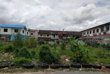 Продажа: Земельный участок 0-2-5 рай в районе Saphan Sung, Bangkok, Таиланд