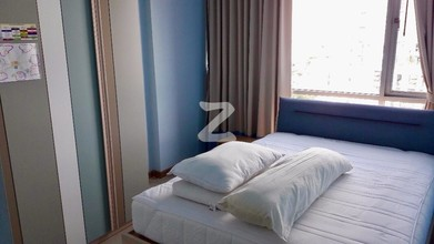 Located in the same area - City Room  Ratchada - Suthisan
